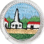 Citizenship-Community-merit-badge