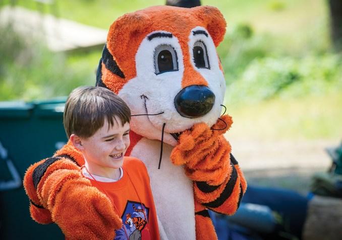 Tiger-Cub-Safari-Mascot