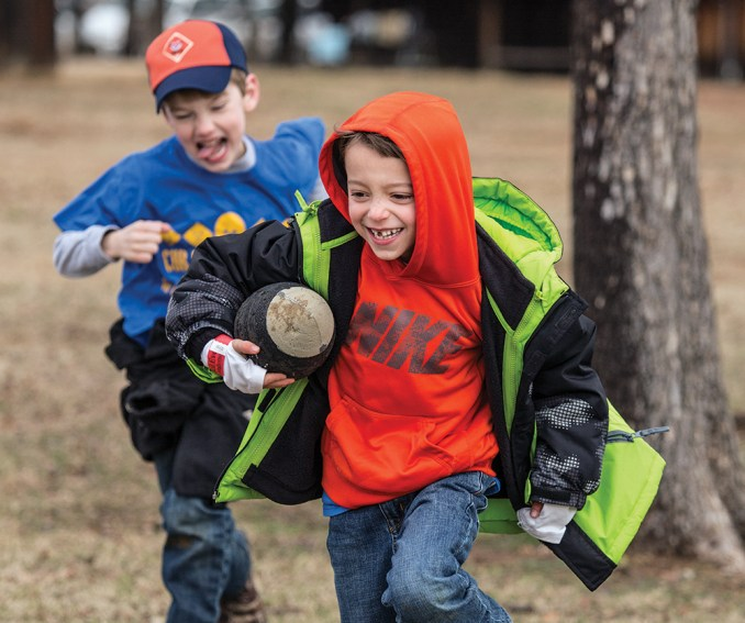 Active-Cub-Scouts