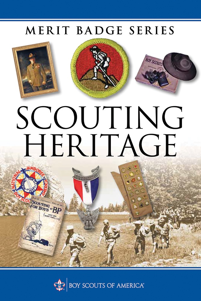 Scouting-Heritage-Merit-Badge
