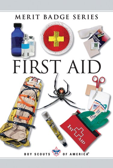 firstaidmb