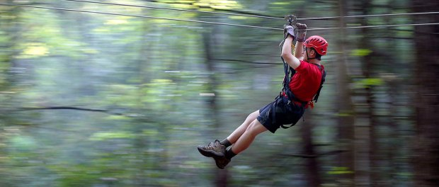 Jamboree-Aerial-Sports-canopy-tour