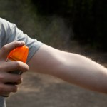 Avoid mosquitoes with these bug-deterring tips and gear