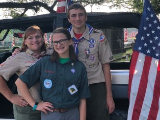 Cub Scouts Archives - Scouting magazine