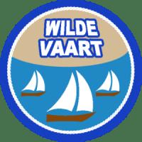 Wilde Vaart