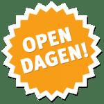 open_dagen