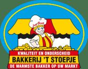 logo-het-stoepje