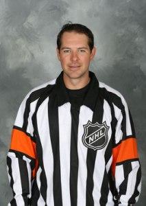 Jon McIsaac (#45) via NHLOA