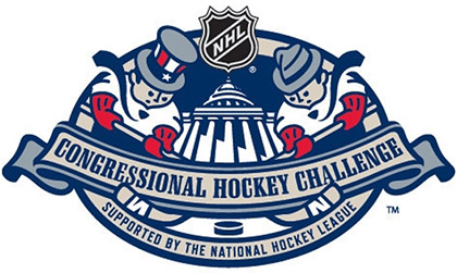 Congressional Hockey Challenge
