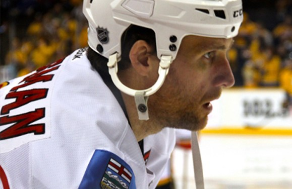 Wideman's Reduced 10-Game Suspension Upheld by US Court