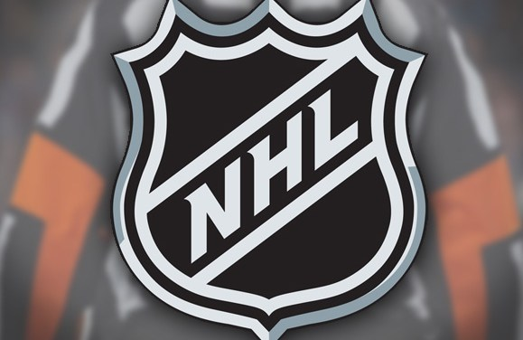 Today's NHL Referees & Linesmen – 12/2/16