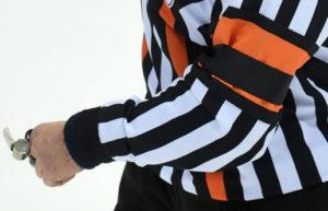 KHL Armbands