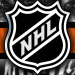 Tonight's NHL Referees and Linesmen – 9/17/18