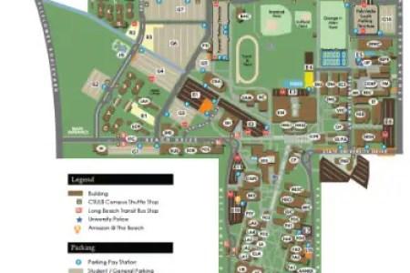 csus campus map pdf » Path Decorations Pictures | Full Path Decoration