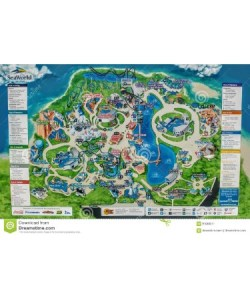 Disneyland orlando map pdf full hd pictures 4k ultra full of disneyland disney pinterest vacation disney printable map of disneyland adventure world map pdf best disneyland souvenir map high res adventure world gumiabroncs Images