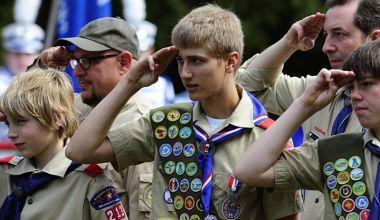 scout law principles