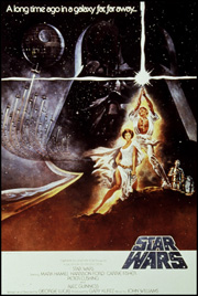 Star Wars (series)