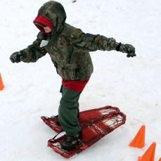 snowshoe-feature2