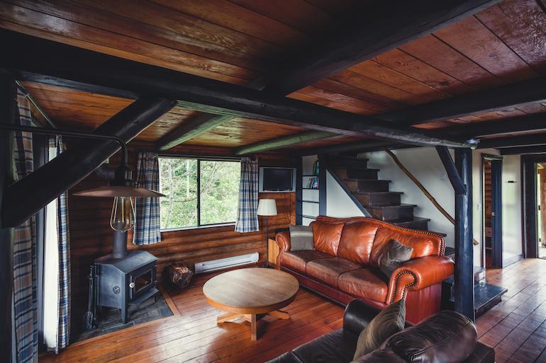 150402_bodega_cabin_interior_1-edit