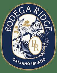 BodegaRidge_Crest-01