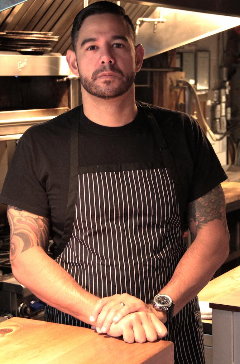 PMK chef (1)