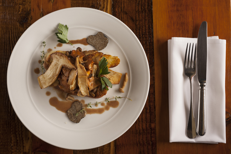 La-Buca-Mushroom-and-Rabbit-(23-of-47)