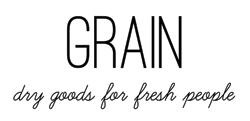 Grain-Logo-Centred-03-copy