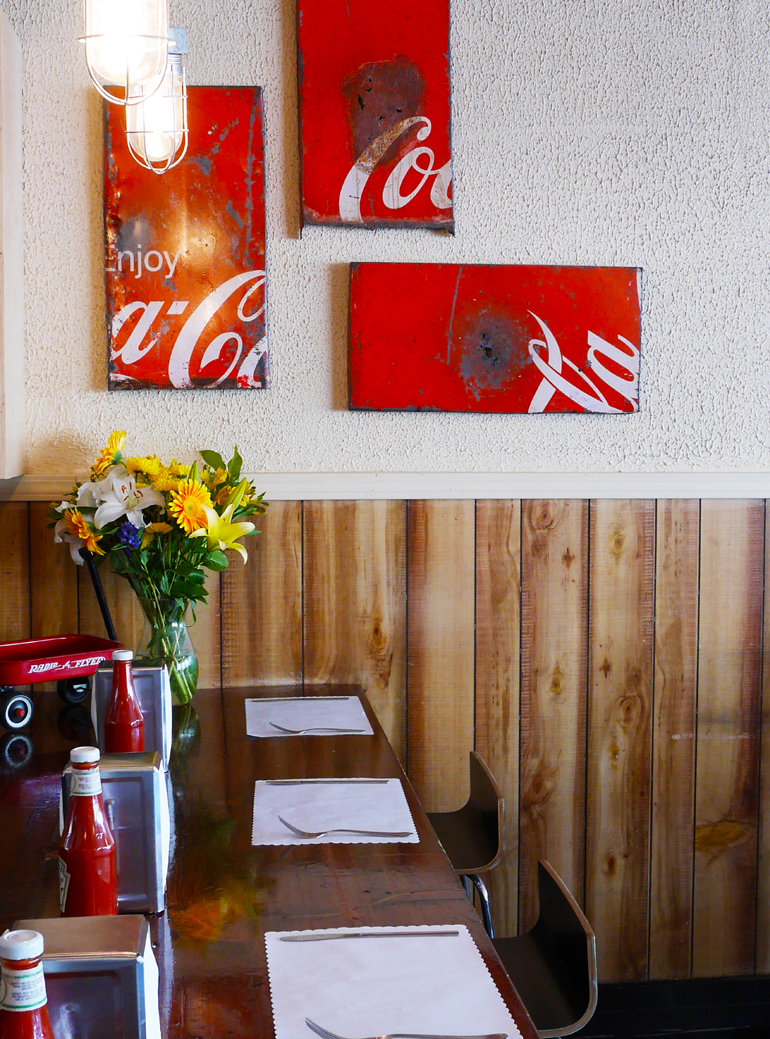 RedWagonDiner_Interior1020192PhotoCredit_KatharineManson