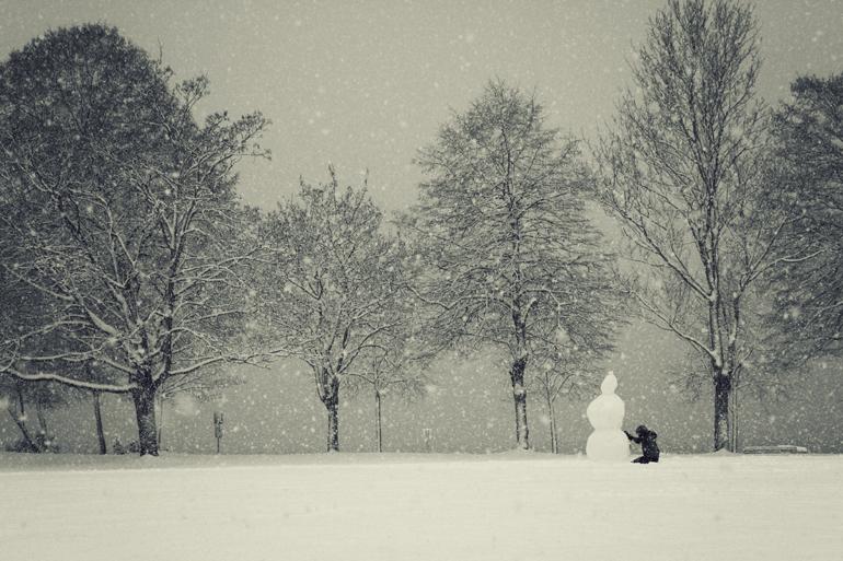 snowglobe 1