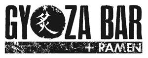 Gyoza-Bar-Final-Logo