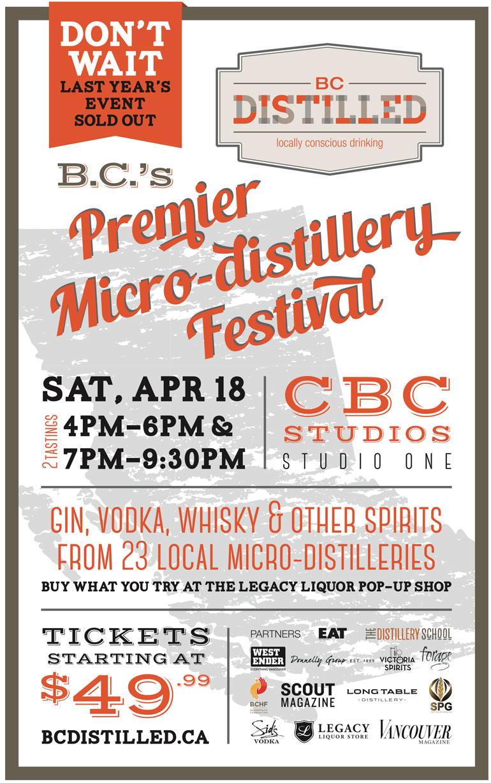 BC_Distilled_Festival_2015_Poster
