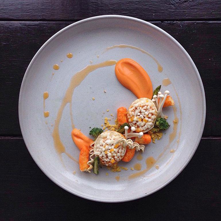 gourmet_junk_food_2