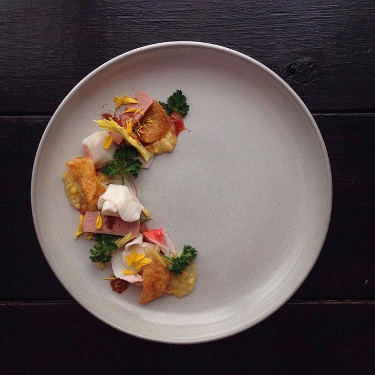 gourmet_junk_food_3