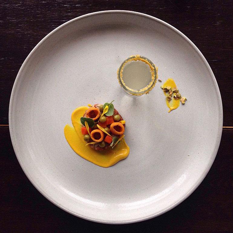 gourmet_junk_food_4