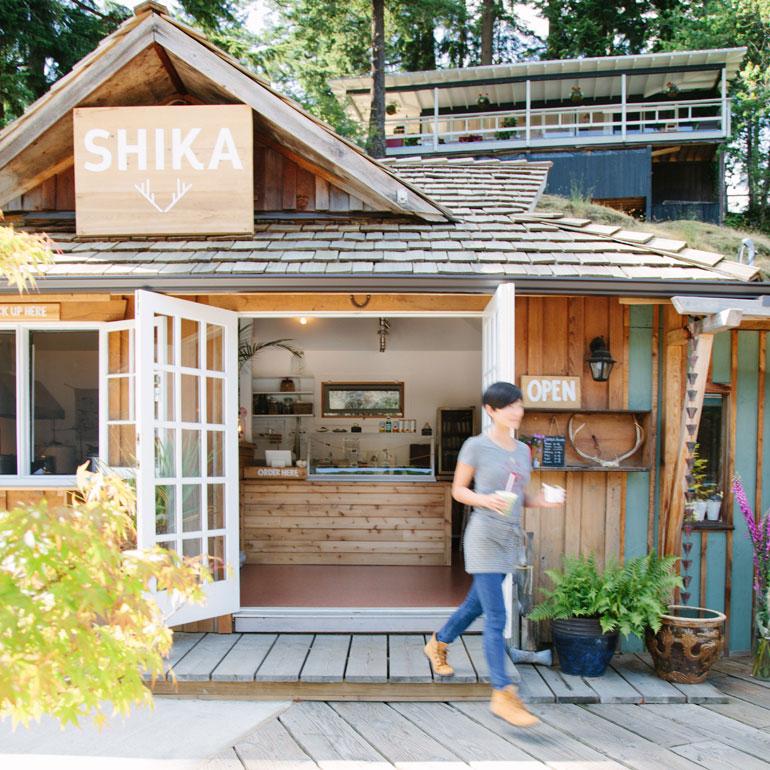 shika-provisions-15