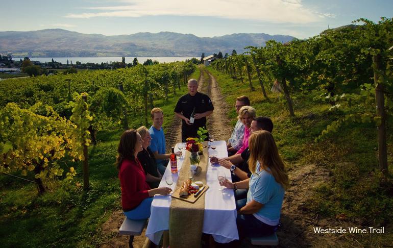 Vineyard-Dining---Westside-Wine-Trail-West-Kelowna-1