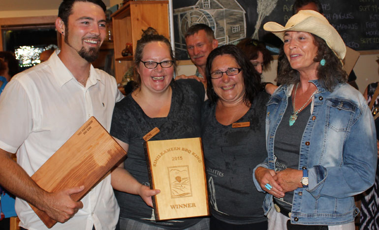 Grist-Mill-with-Corcelettes---Similkameen-BBQ-King-Winner