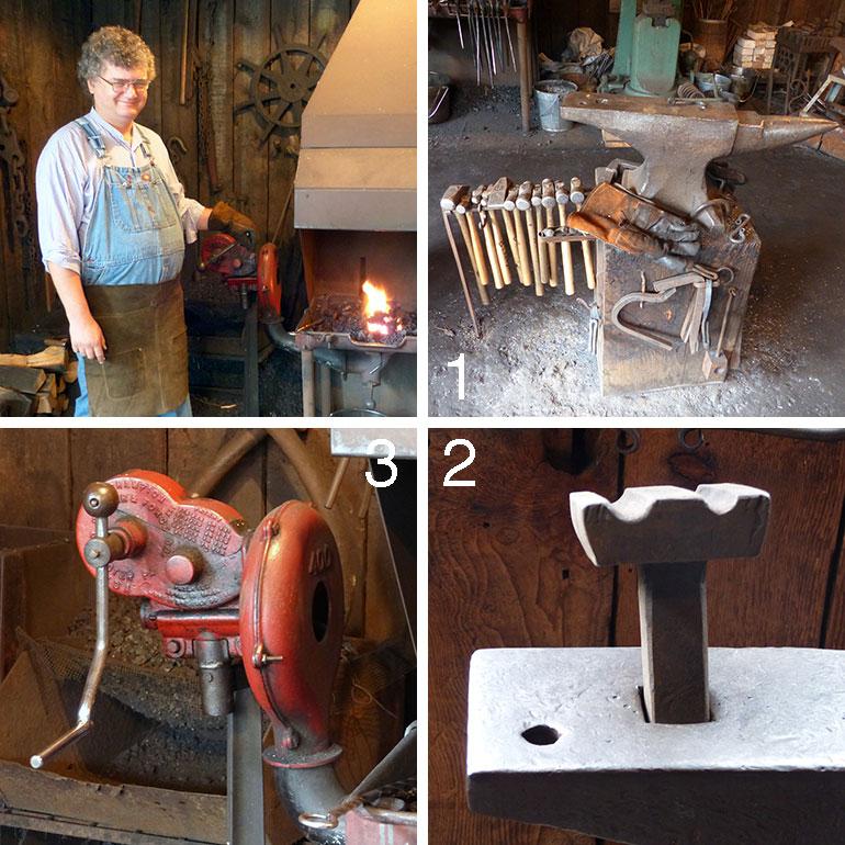 blacksmith_tradecraft