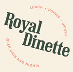 RoyalDinette_MediaKit-1