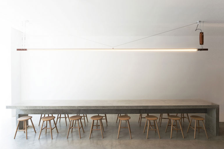 A-Scott-and-Scott-Architects--Torafuku-Modern-Asian-Eatery-11H(WS)