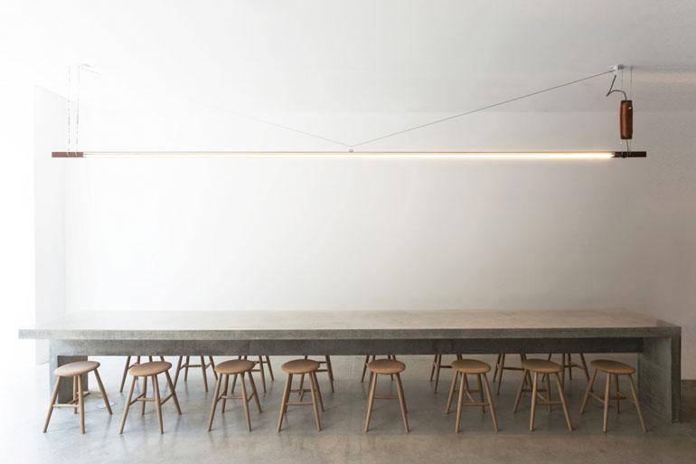 A-Scott-and-Scott-Architects--Torafuku-Modern-Asian-Eatery-11H(WS)
