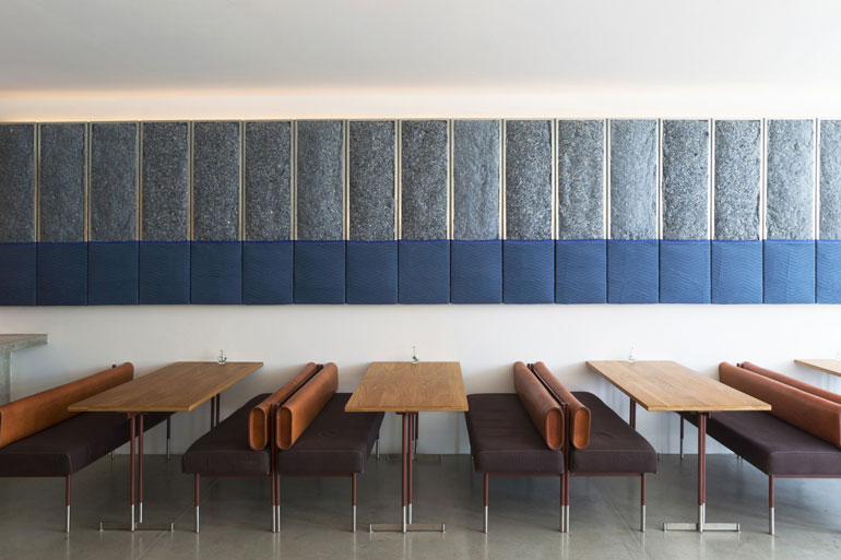 A-Scott-and-Scott-Architects--Torafuku-Modern-Asian-Eatery-6H(WS)