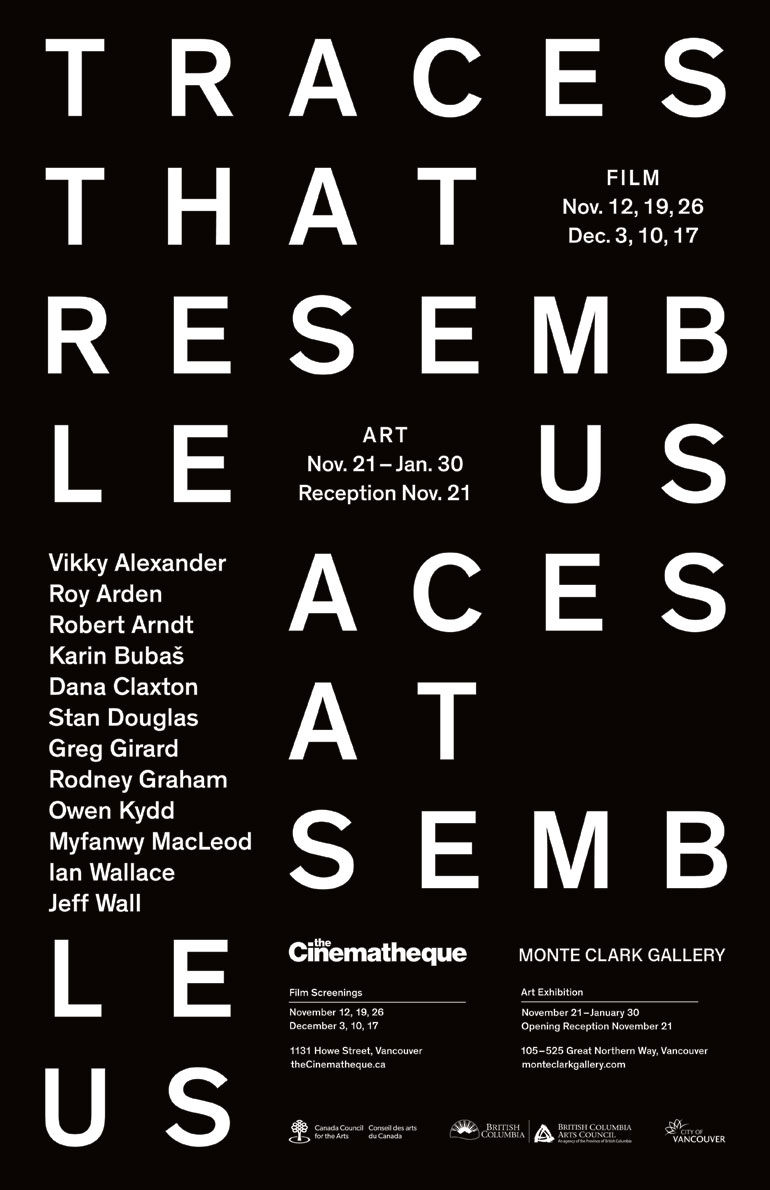 Cinematheque-Traces-That-Resemble-Us-Poster-2015