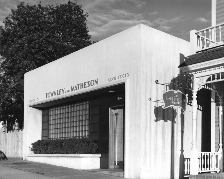 Office-of-Townley-and-Matheson-Architects,-1941-(CVA-1399-411)
