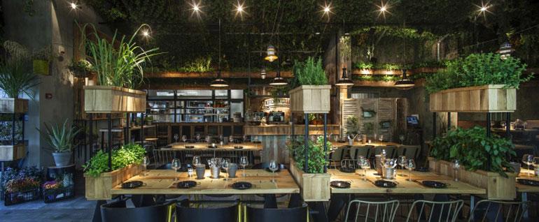 Segev-Kitchen-Garden-Restaurant-by-Studio-Yaron-Tal-Hod-HaSharon-Israel-04