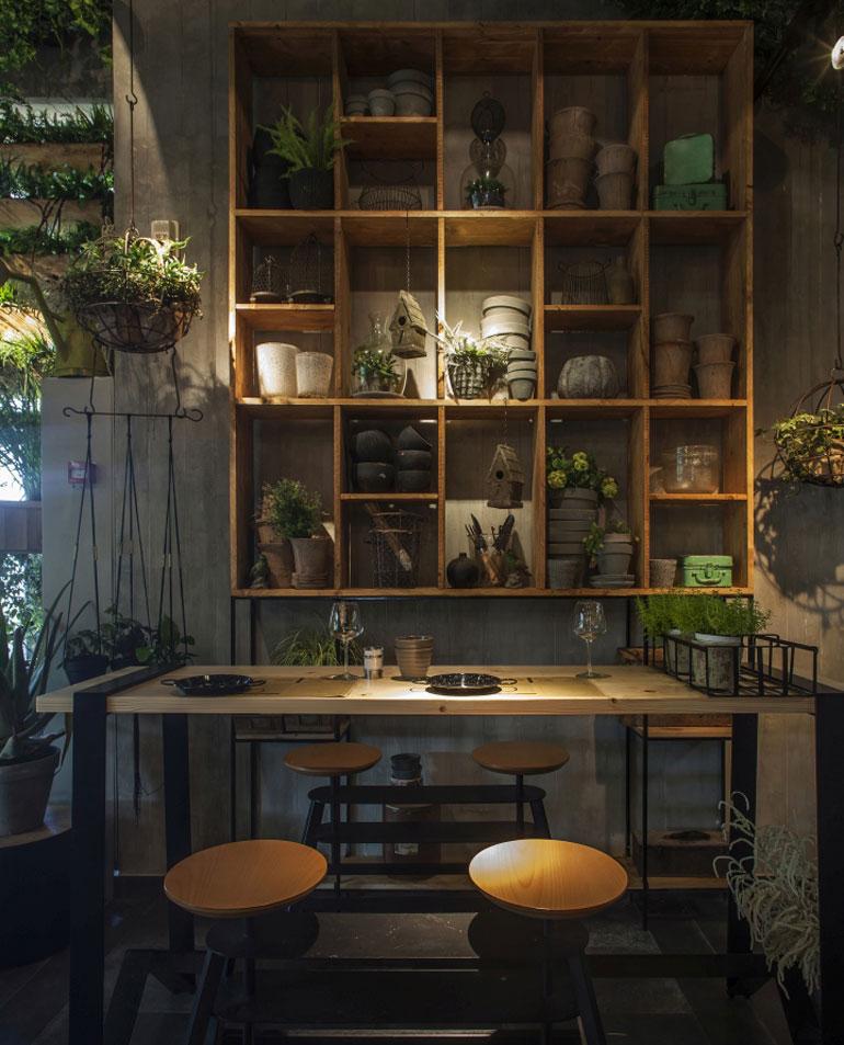 Segev-Kitchen-Garden-Restaurant-by-Studio-Yaron-Tal-Hod-HaSharon-Israel-05