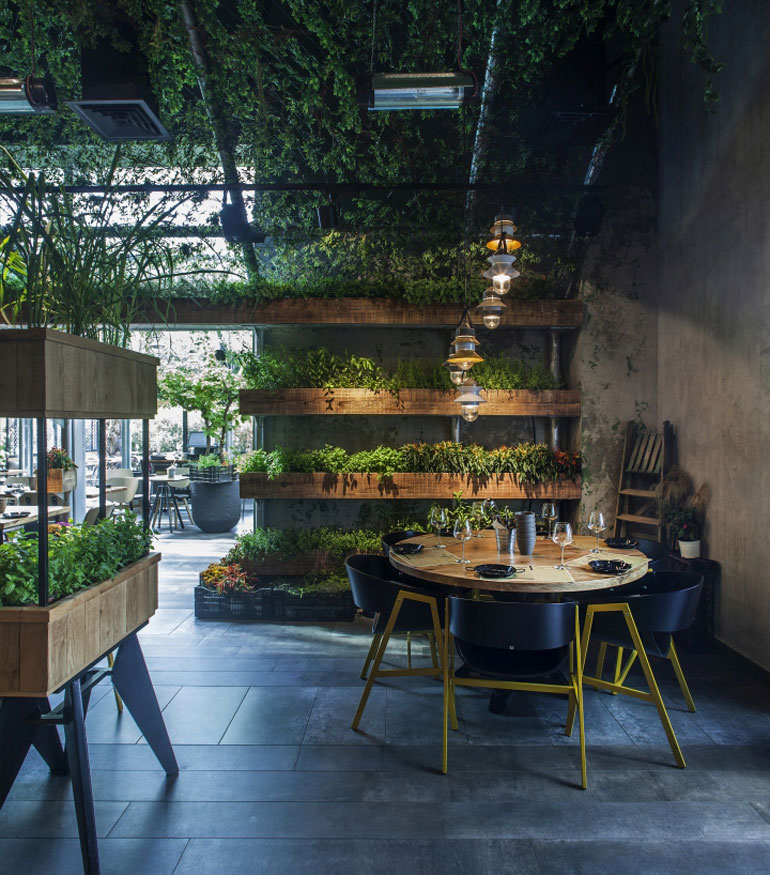 Segev-Kitchen-Garden-Restaurant-by-Studio-Yaron-Tal-Hod-HaSharon-Israel-08