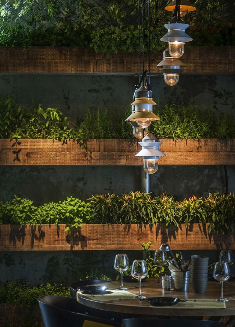 Segev-Kitchen-Garden-Restaurant-by-Studio-Yaron-Tal-Hod-HaSharon-Israel-09