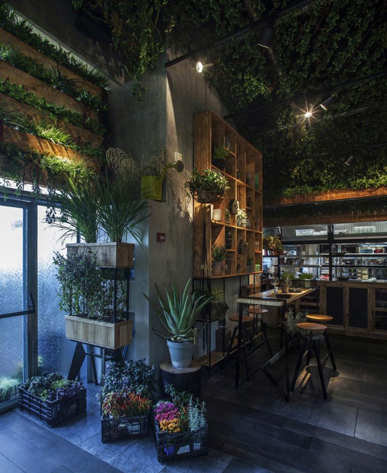 Segev-Kitchen-Garden-Restaurant-by-Studio-Yaron-Tal-Hod-HaSharon-Israel-11