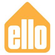 ELLO_LOGO-web-2